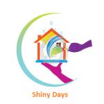 Shiny Days Cleaning Services. Servicii de curățenie.